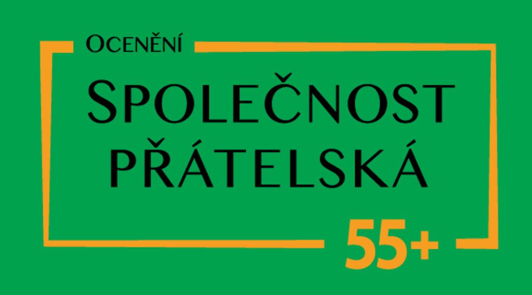 mia wasikowska datování historie